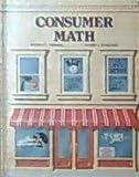 Consumer Math 9780538131605