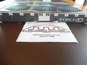 FORCE10 NETWORKS CC-C-PWR-DC - Force10 CC-C-PWR-DC DC Power Entry Module CC-C-PWR-DC