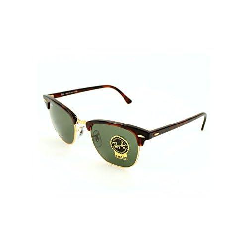 ae83f04d53 Mejor Ray-Ban Gafas de sol - para hombre - www.tuvozenmadrid.es