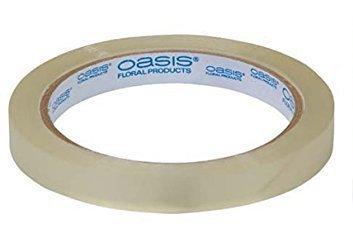 oasis tape - 4