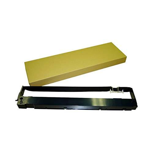 リボンカートリッジ PR700/55A汎用品 1セット(6本) AV デジモノ プリンター その他のプリンター 14067381 [並行輸入品] B07L35BRML