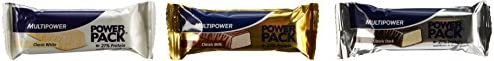Multipower Power Pack Classic Mix-Box (24 x 35 g)