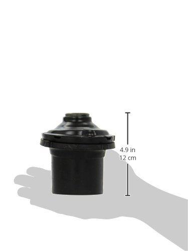 Federbeinst/ützlager SACHS 802 473 Reparatursatz