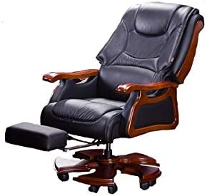 Magnificent Zhongyue High Quality Boss Chair Leather First Layer Fabric Beatyapartments Chair Design Images Beatyapartmentscom