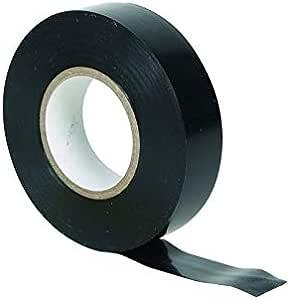 Electrical Solder Tape