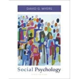 Student Study Guide for Use With Social Psychology, 9th Edition 9780073265384