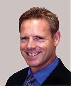 Alan M. Blankstein