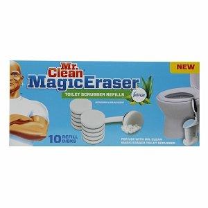 mr-clean-magic-eraser-toilet-scrubber-refills-10-eapack-of-2