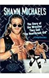 Shawn Michaels, Stephen Cicciarelli, 0791064530
