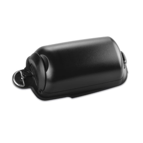 Garmin Alkaline Battery Pack 010 10571 00