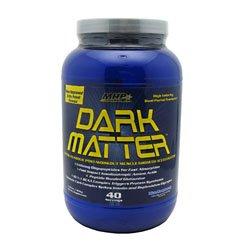 Максимальная эффективность работы персонала Dark Matter после тренировки Дополнение, синий Малиновый, 3,22 фунта