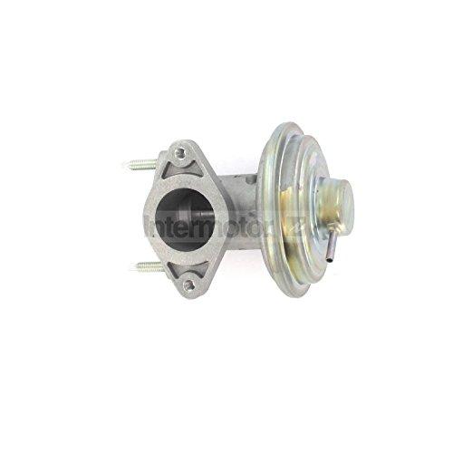 Intermotor 14449 EGR Valve: