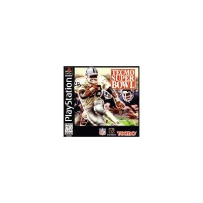 tecmo-super-bowl-playstation