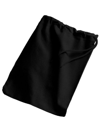 Drawcord Bags - 3