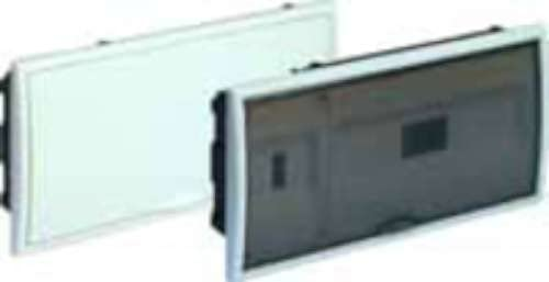 Solera 8881H - Caja ICP y distrib para tabique hueco,con pta y ...