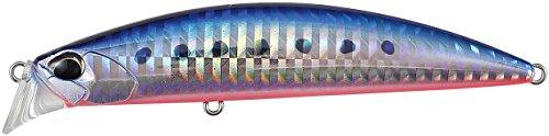 デュオ ビーチウォーカー アクシオンの商品画像
