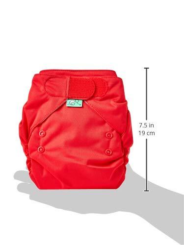 TotsBots Easyfit/ /Elevador Star Mini Pack pa/ñales tama/ño 2, Rainbow, pack de 5