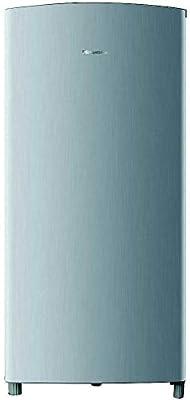 HISENSE RR195D4DD1 - Frigorífico monopuerta línea POP, color ...