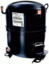 Bristol Compressor H22J25BABCA