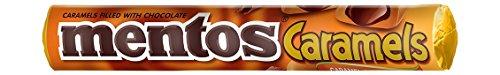mentos-rolls-caramel-and-chocolate-12-count
