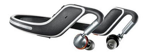 Motorola S11-Flex HD Wireless Stereo Bluetooth Headset