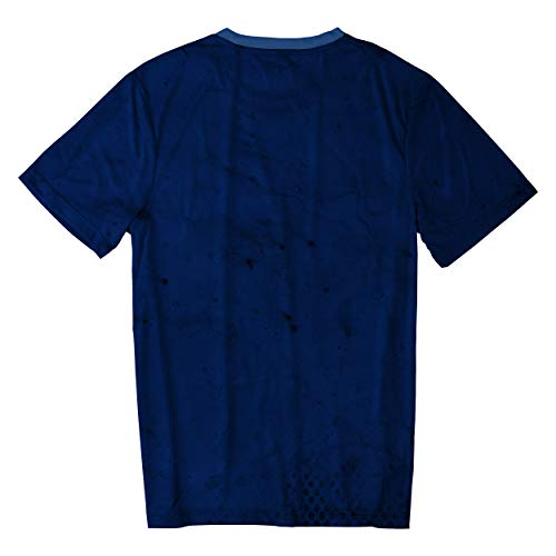 Buy los angeles dodgers golf polo