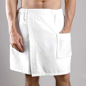 Turkish towels 100 cotton terry velour men 39 s - Bath wraps bathroom remodeling reviews ...