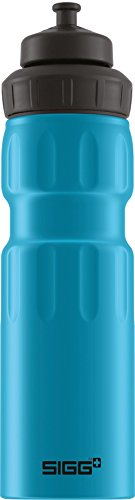 SIGG Sports Touch Water Bottle product image