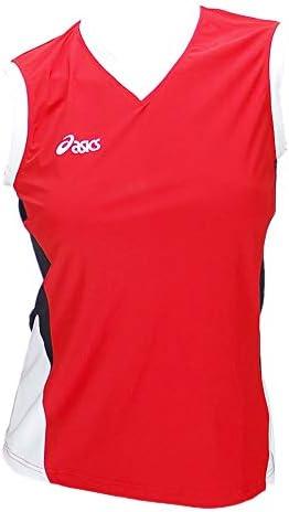 ASICS Interior Voleibol de Balonmano Deportes de Equipo Sport ...