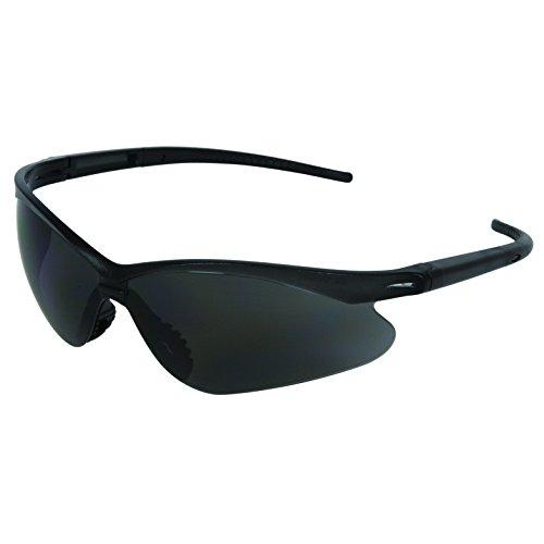 7177be4a3f03 Jackson Safety 39676 V20 Pro Safety Glasses