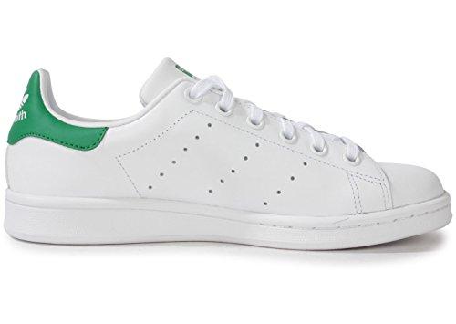 Herren Herren Sneaker Sneaker Sneaker Adidas Adidas Adidas Herren Ytxwqf5f