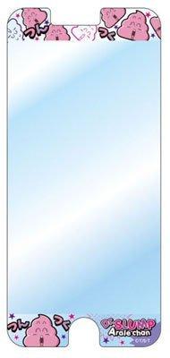 効率的おとなしい資格SENSAI iPhone6s/6 スーパークリア Dr.スランプアラレちゃん02 うんちくん6SSC