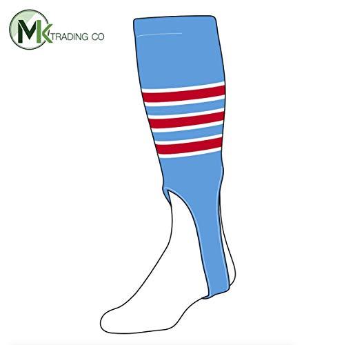 Best Mens Baseball Socks