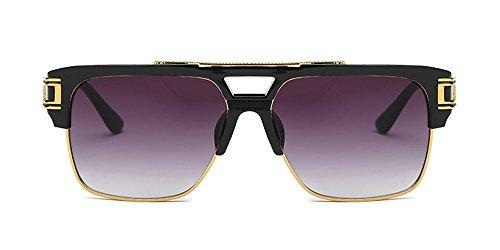 para aire Unisex Vendimia libre 08 Mujeres Gafas de XFentech al sol UV400 de Estilo de las Hombre la 8vRIqn