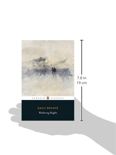 Wuthering-Heights-Penguin-Classics