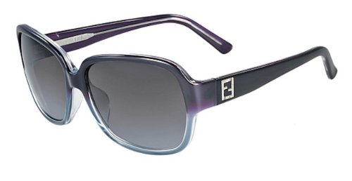 Fendi Sunglasses & FREE Case FS 5232 466