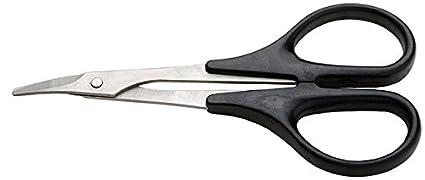 Integy Lexan Curved Scissor