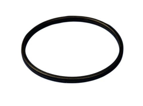 Blower Dishwasher (LG Electronics 4986DD3003A 6026050 Dishwasher Blower Gasket)
