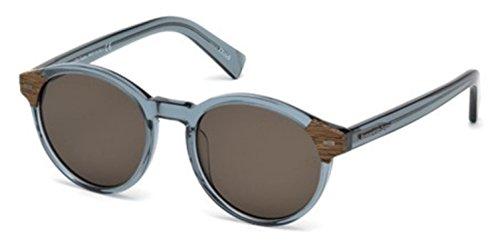 sunglasses-ermenegildo-zegna-ez-81-ez-0081-84e-shiny-light-blue-brown
