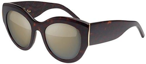 pomellato-pm0011s-cat-eye-acetate-women-havana-grey-bronze-mirror002-g-51-21-140