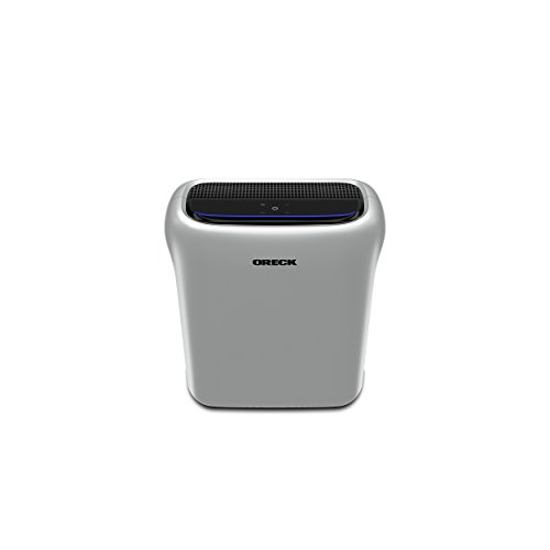 oreck-wk16001-air-response-hepa-air-purifier-with-odor-control-auto-mode-for-medium-rooms