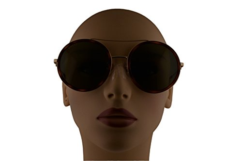 2d5ebe4caa Are Gucci Sunglasses Made In Japan