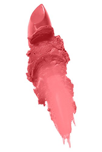 Buy maybelline lipstick 24 hr