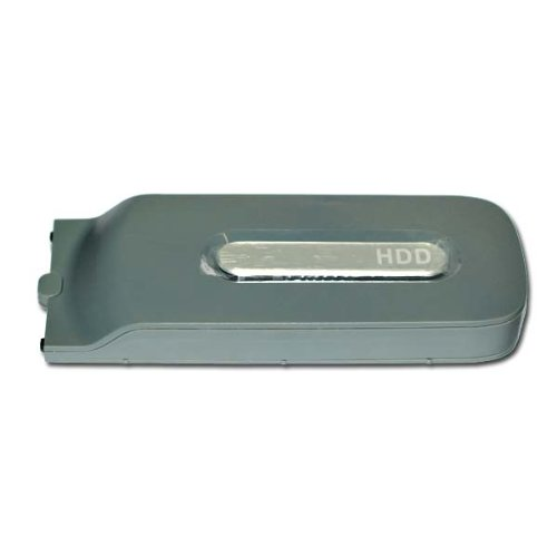- 20GB HDD Hard Drive Disk for Microsoft Xbox 360