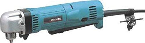 New Makita Da3010f Electric 3/8
