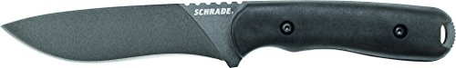 Schrade-SCHF42-Frontier-Full-Tang-Fixed-Blade
