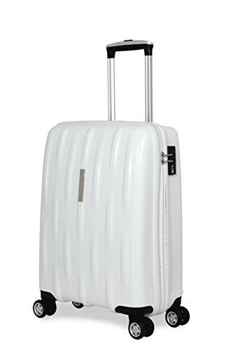 swissgear-travel-gear-20-hardside-spinner-white