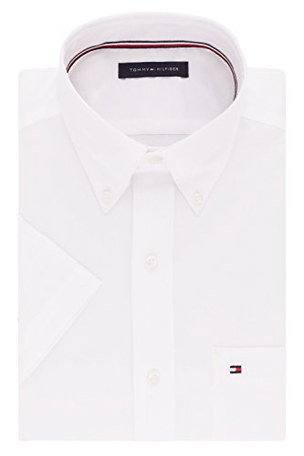 Best Tommy Shirts For Men To Buy In 2019 Allace Reviews