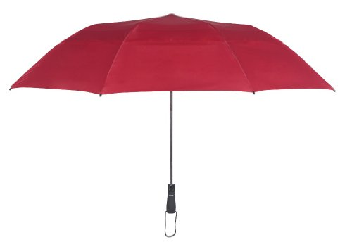 leighton-mvp-vented-auto-open-umbrella-red