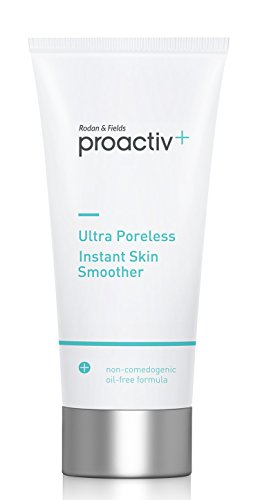 proactiv-ultra-poreless-instant-skin-smoother-17-fluid-ounce